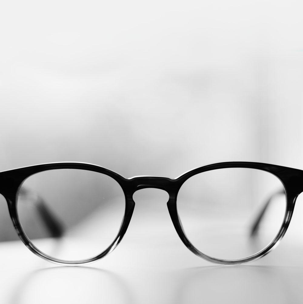 Kory Cummings Fort Worth Optometrist