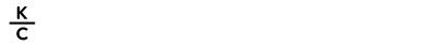 Kory Cummings O.D. Fort Worth Optometrist Logo